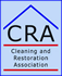 AVB Member of Cleaning and Restoration Association
